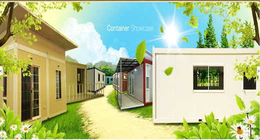 www.containershowcase.com